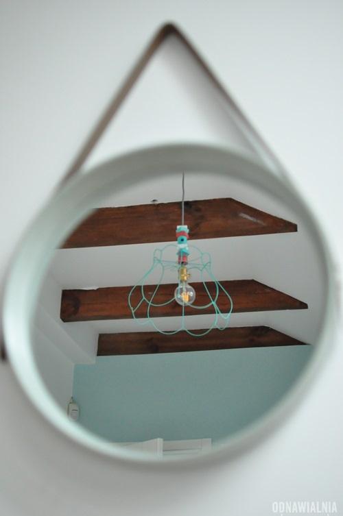 lampa-diy