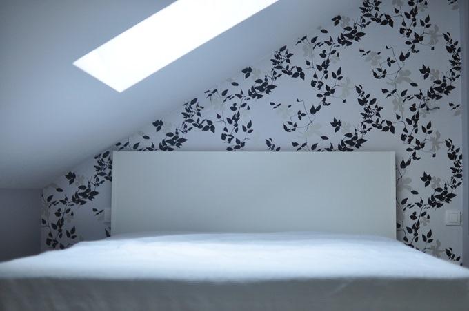 sypialnia przed 2