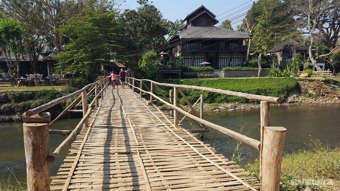 Pai tajlandia czy warto