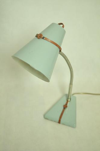 lampa-zaos-st-1-po-renowacji