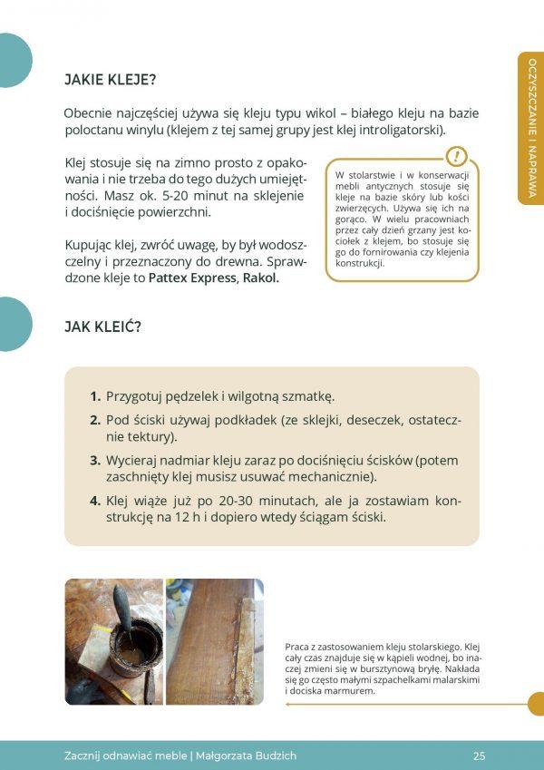 Zacznij odnawiać meble - Odnawialnia (3)