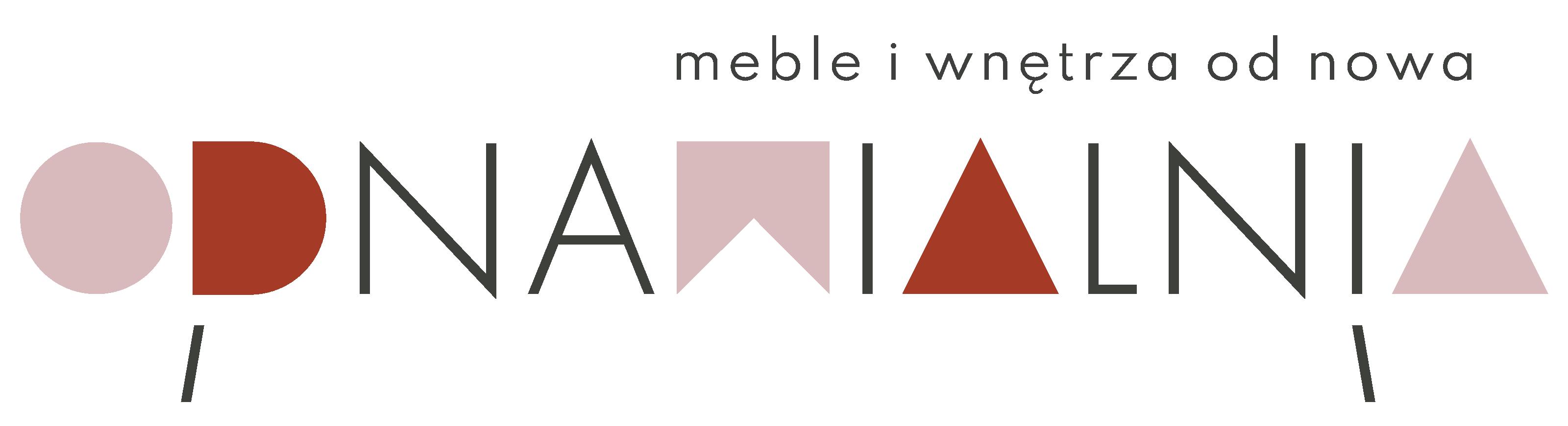odnawialnia-logo-17-pelne-claim-roz-bordo