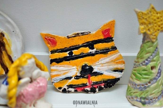 ceramika-kotek
