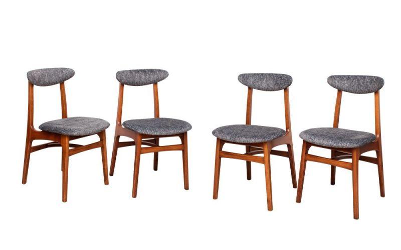 krzesla-halas