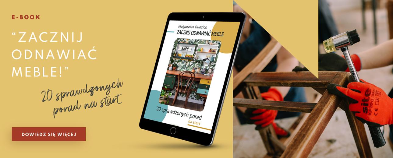 odnawialnia-baner-ebook