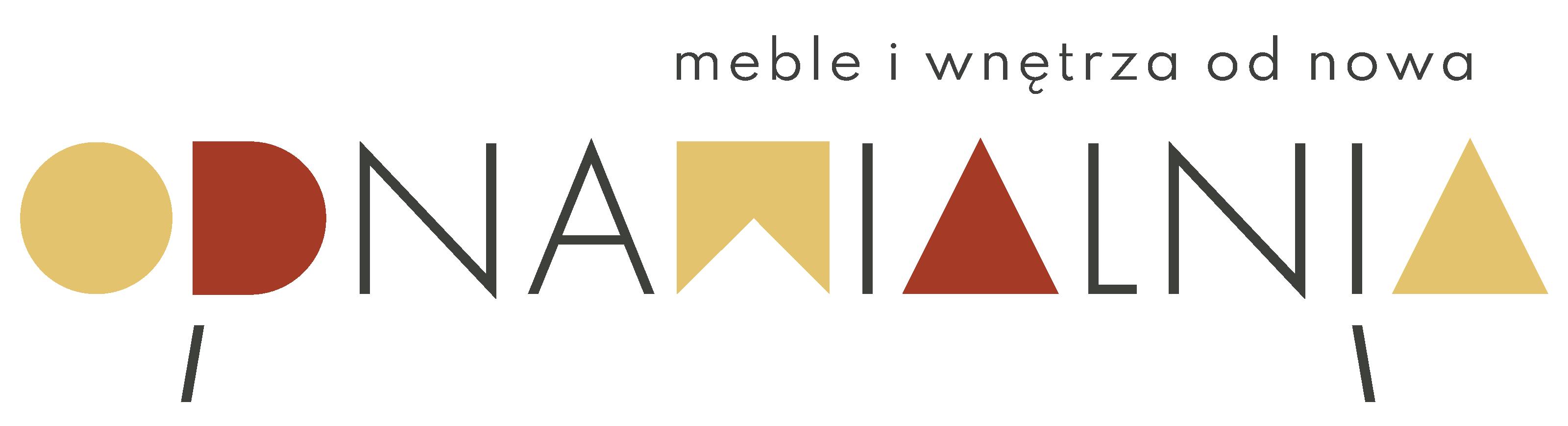 odnawialnia-logo-02-podstawowe-claim