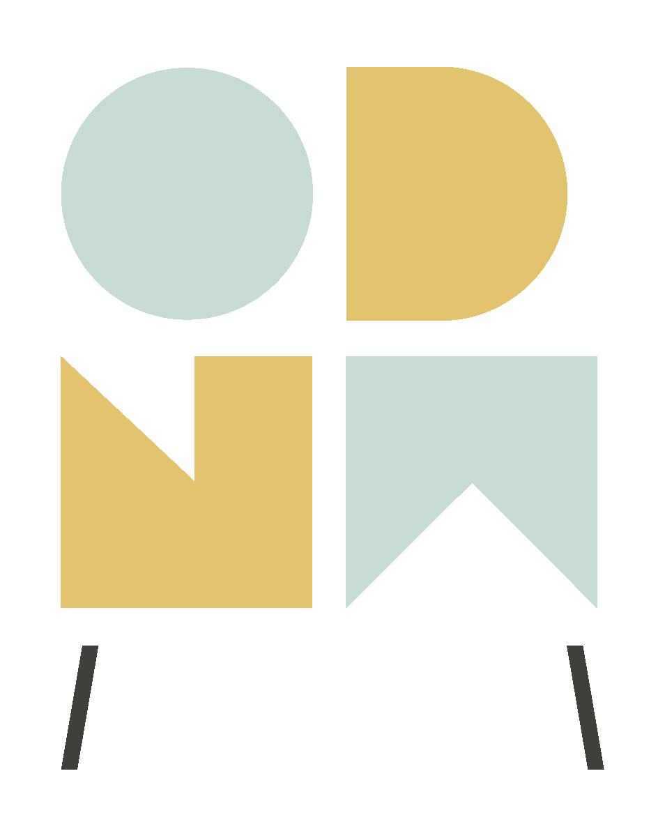 odnawialnia-logo-24-skrocone-zolty-mieta