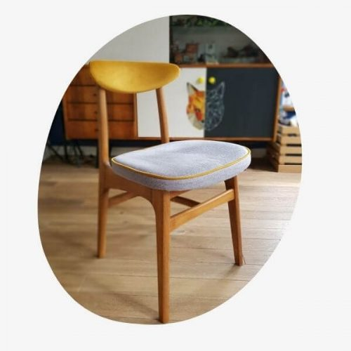 odnowione_krzeslo_halas